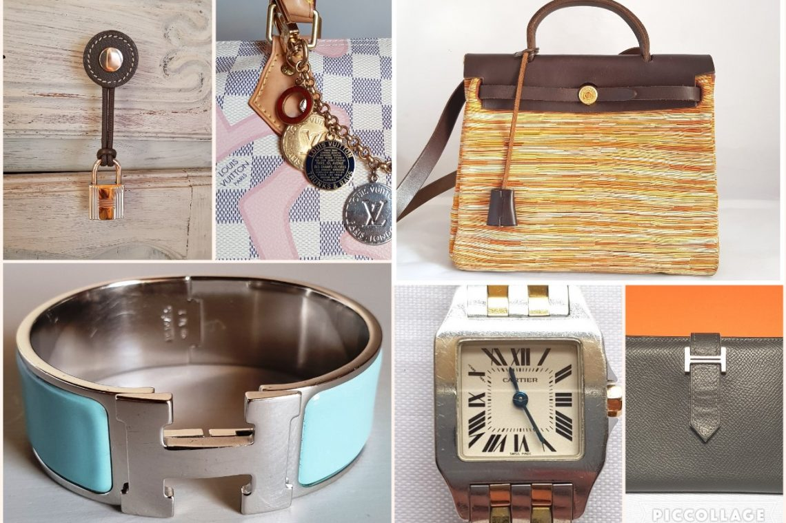 sacs et accessoires
